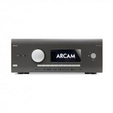 AVR10 AV receiver