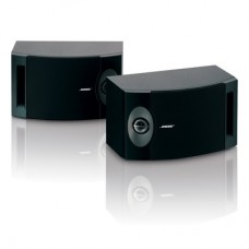 201® Direct/Reflecting® speaker system
