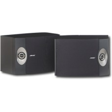 301® Direct/Reflecting® speaker system