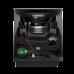Bose Acoustimass 300 wireless subwoofer