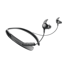 Bose QuietControl® 30 Headphones