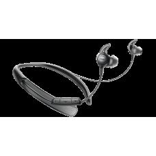 Bose QuietControl® 30 Headphones
