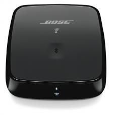 Bose SoundTouch wireless link adapter