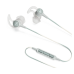 SoundTrue® Ultra in-ear headphones - Samsung / Android