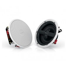 Virtually Invisible® 791 in–ceiling speakers