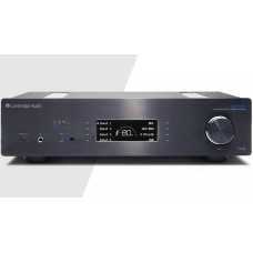 Cambridge AZUR 851D FLAGSHIP DAC