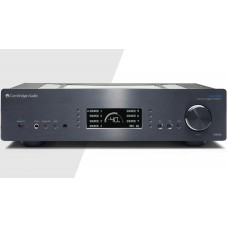 Cambridge Audio 851A amplifier