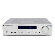 Cambridge Audio Sonata AR30 receiver