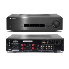 Cambridge CXA60 INTEGRATED AMPLIFIER