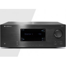 Cambridge CXR120 AV RECEIVER