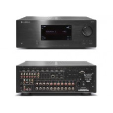 Cambridge CXR200 AV RECEIVER