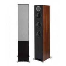ELAC DBR52 floor standing speakers