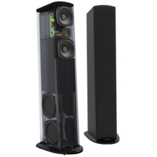 Golden Ear Triton Five Speakers