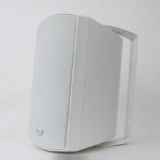 Klipsch AW-650 speakers