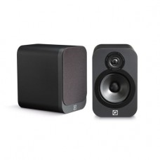 Q Acoustics 3020 speakers
