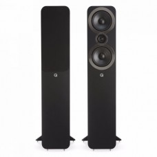3050i floor standing speakers