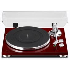 TN-300 Turntable