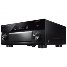RX-A2080 9.2 AV receiver