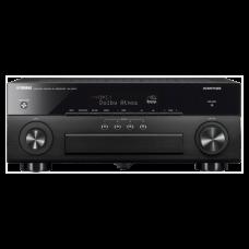 Yamaha RX-A870