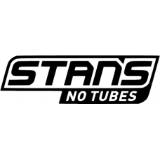Stan's No Tube's